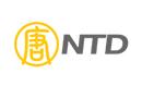NTD Eng
